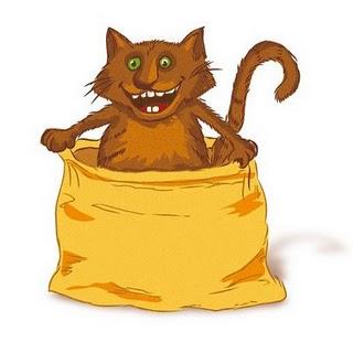Харьковчанам хотят временно навязать кота в мешке (фото)