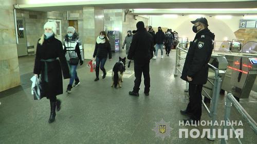 https://gx.net.ua/news_images/1608624969.jpg
