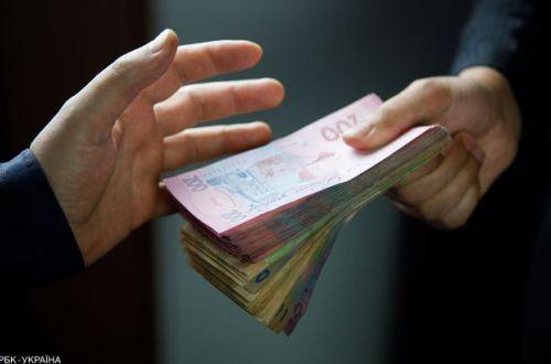 Тысячи харьковских предпринимателей ждут президентскую «карантинную помощь»