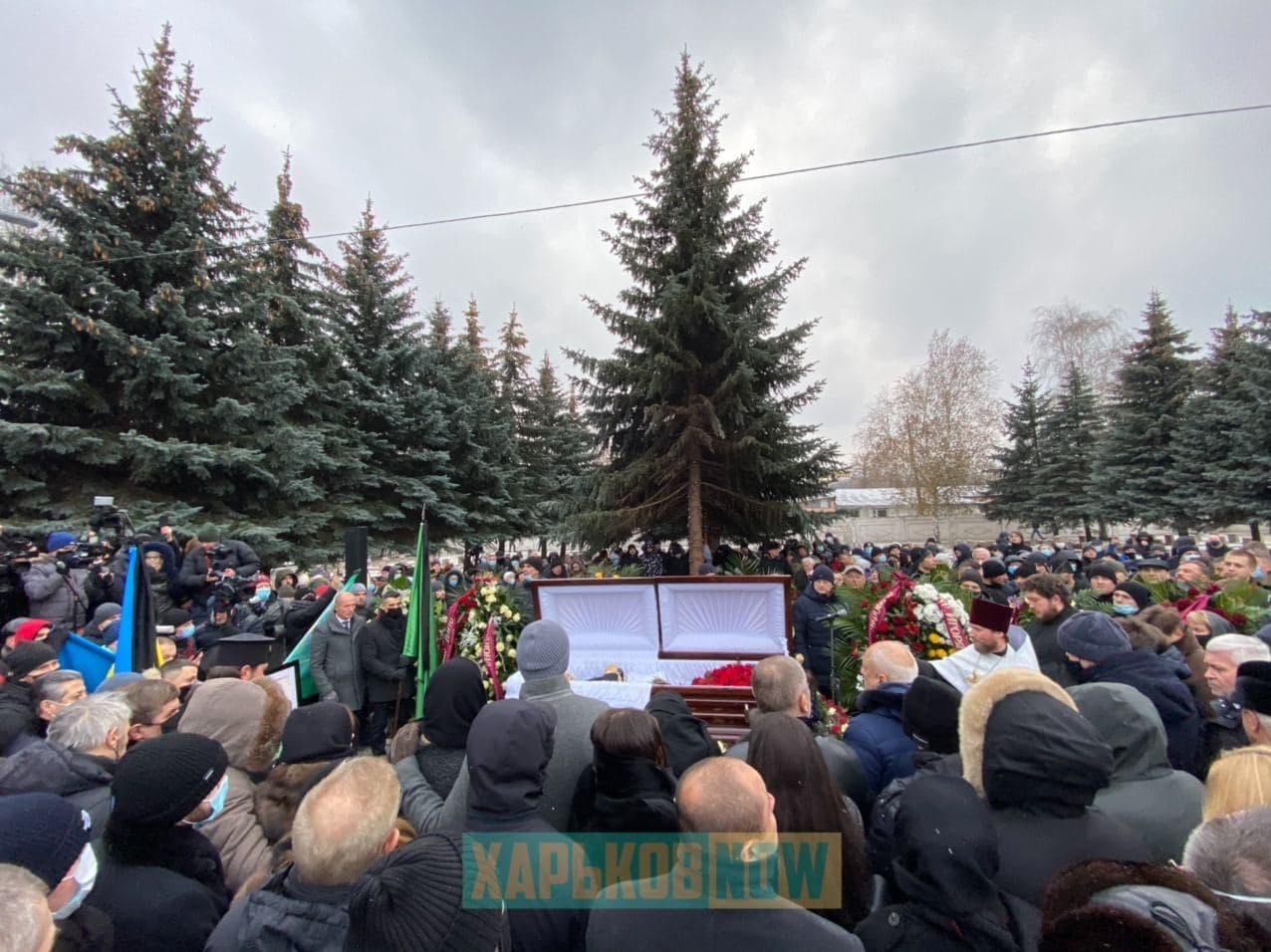 https://gx.net.ua/news_images/1608727687.jpg