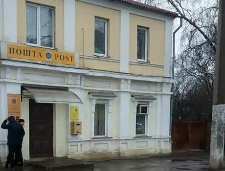 Захват заложников в Харькове: в деле поставили точку