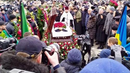 https://gx.net.ua/news_images/1608731950.jpg