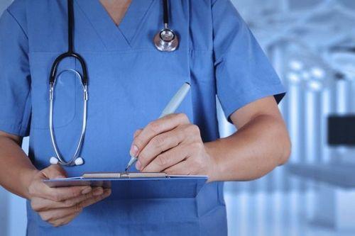 Сколько бюджетных денег готова выделить область на медицину. Кому сохранят льготы