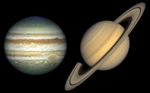 Харьковчанин заснял редчайшее астрономическое явление (фото)