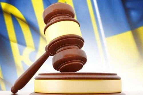Парень из Харькова больше двух лет провел в изоляции из-за музыкальных разногласий с отцом