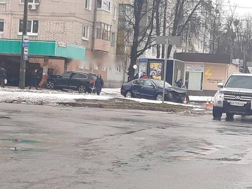 https://gx.net.ua/news_images/1608977153.jpg