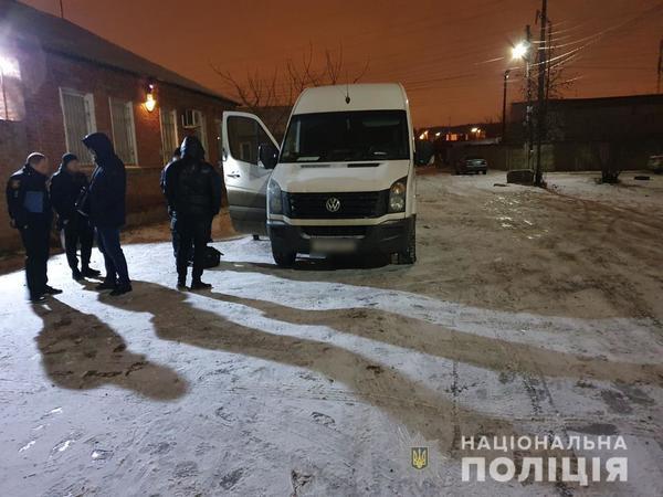 https://gx.net.ua/news_images/1608986127.jpg