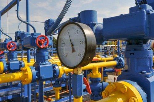 Стали известны цены на газ для населения в январе: у кого дешевле