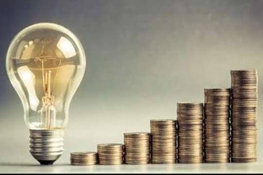 Кабмин отменил льготный тариф на электроэнергию: сколько будет платить население