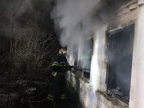 На Харьковщине обнаружили труп женщины (фото)