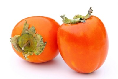 В Харькове обнаружили тонны опасных фруктов