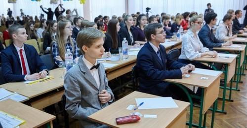Харьковским школьникам заплатят дополнительные деньги