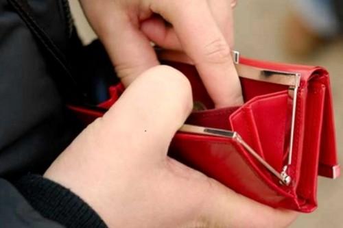 Где не платят: на харьковских предприятиях проблемы с зарплатами