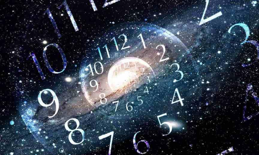 Нумерологический прогноз на 2021 год (часть 2)