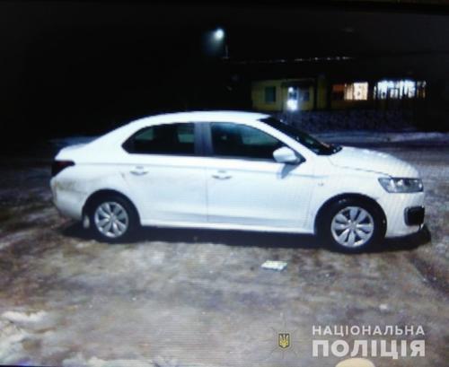 https://gx.net.ua/news_images/1609489297.jpg