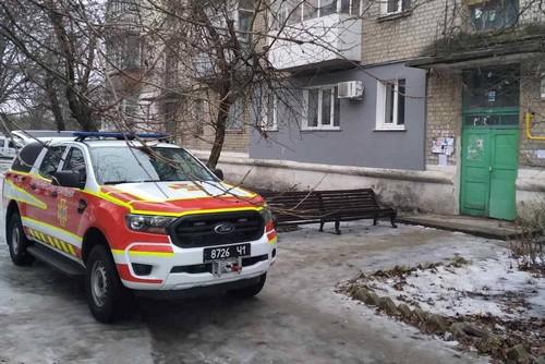 https://gx.net.ua/news_images/1609760851.jpg