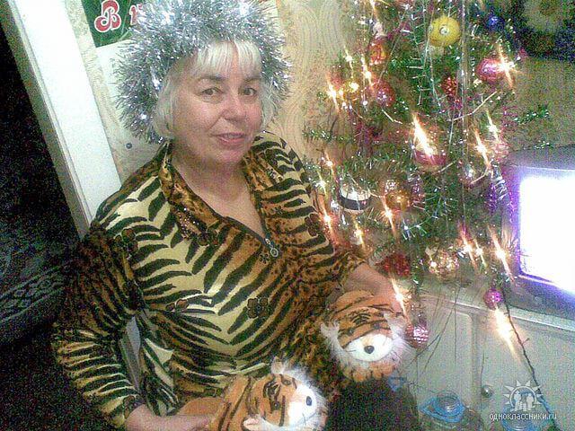 Харьковчанка поделилась пережитым праздничным курьезом (фото)