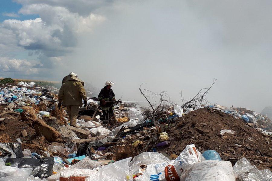 Тело парня, который пропал на Харьковщине перед Новым годом, нашли на свалке