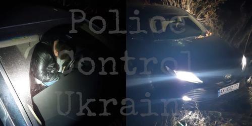https://gx.net.ua/news_images/1609849199.jpg