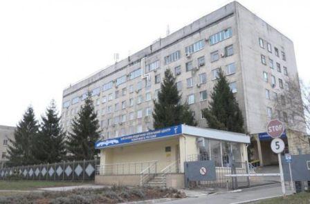 Харьков в XXI веке. 5 января – в город доставили двадцать раненых солдат