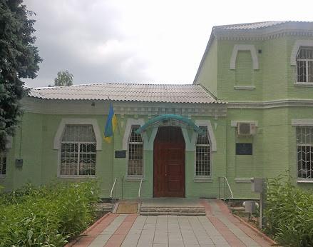 На Харьковщине мать будут судить за убийство ребенка