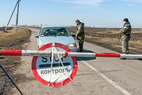 https://gx.net.ua/news_images/1610034998.jpg