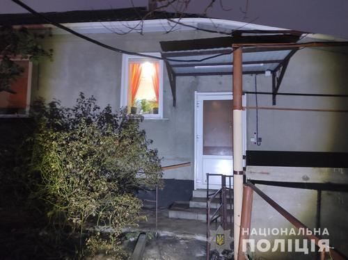 https://gx.net.ua/news_images/1610198738.jpg