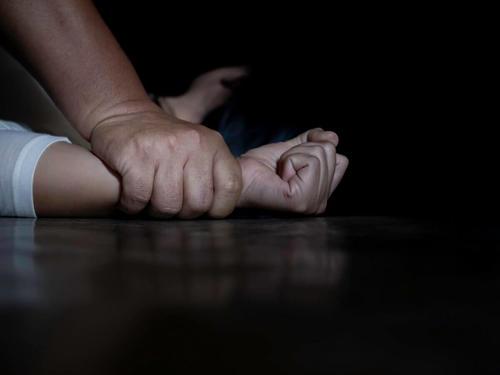 На Харьковщине изнасиловали школьницу