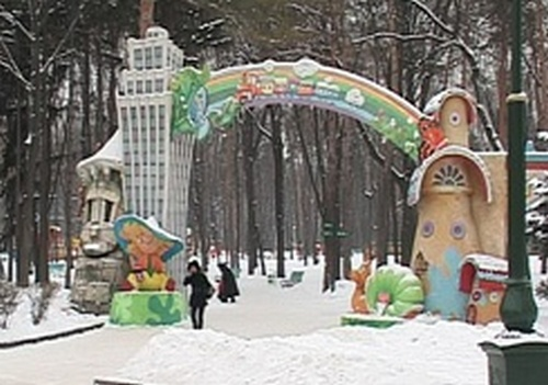https://gx.net.ua/news_images/1610376597.jpg