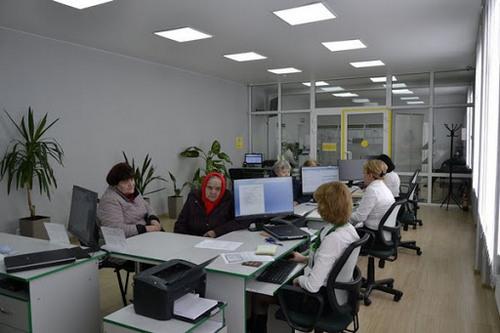 https://gx.net.ua/news_images/1610452330.jpg