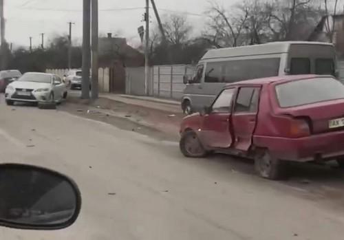 https://gx.net.ua/news_images/1610463280.jpg