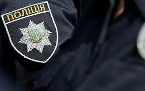 Забил до смерти из-за проводов: происшествие на Харьковщине