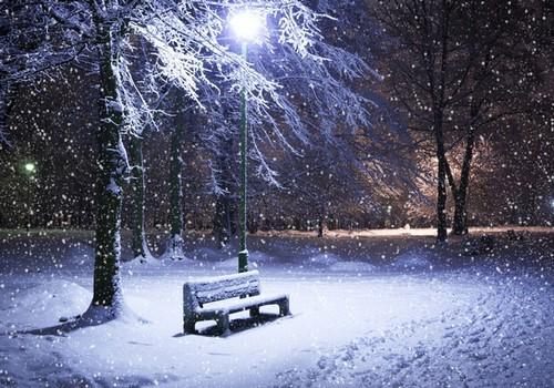 Погода в Харькове изменится: чего ожидать в ближайшие дни