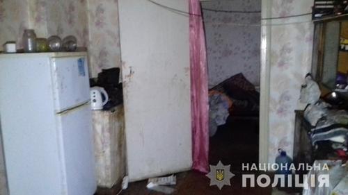 Тайный обитатель чердака перекроил судьбу пенсионера из Харьковской области