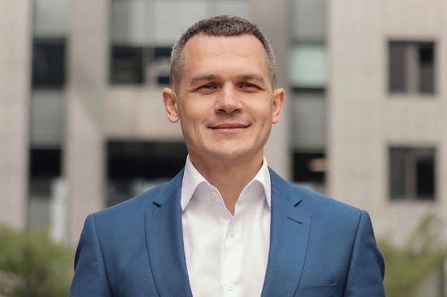 Экс-глава облгосадминистрации получил новую должность. Что думают в Харькове о киевских назначениях
