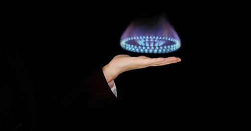 Когда харьковчанам и жителям области ожидать снижения цены на газ