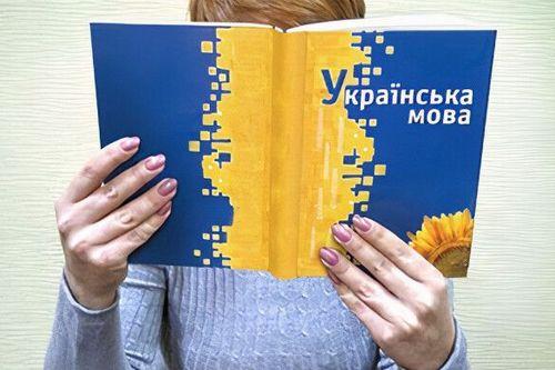 Услуги предлагать только на украинском. Прогнозы экспертов и мнение харьковчан о языковых новациях