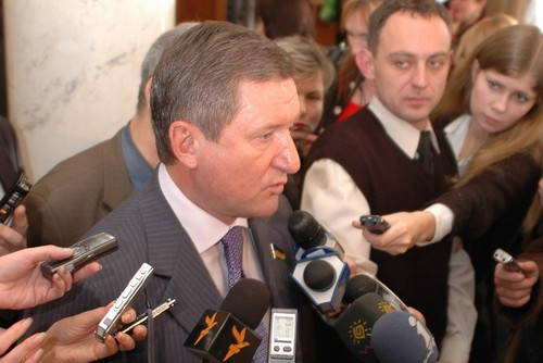 17 января в истории Харькова: умер известный политик