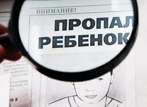 https://gx.net.ua/news_images/1610958848.jpg