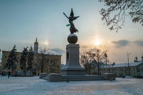 https://gx.net.ua/news_images/1611131777.jpg