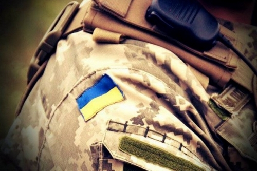 Харьков в XXI веке. 20 января – четвертая волна мобилизации