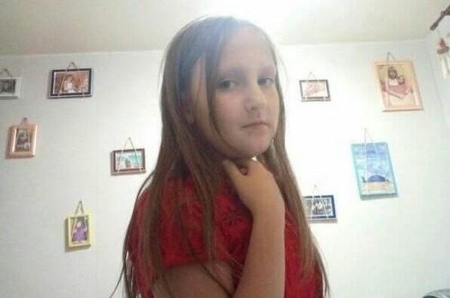 Девочка, которая серьезно травмировалась на горке в Харькове, начала разговаривать