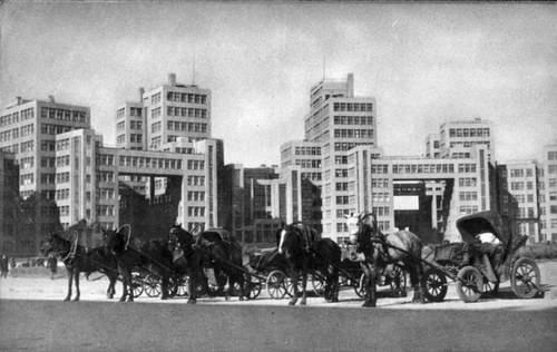 Почему Харьков перестал быть столицей? Лучшие версии