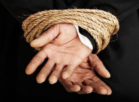 Похищение людей в Харькове: объявлен план-перехват
