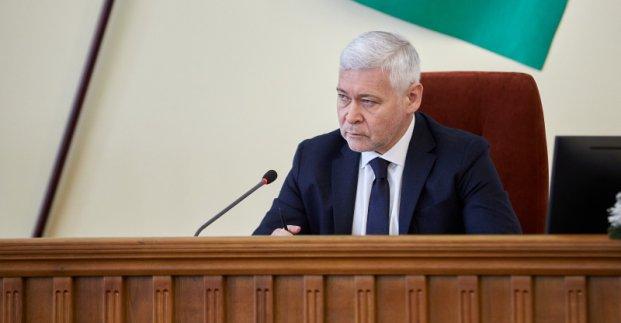 Пожар в харьковском хосписе: в мэрии намерены за две недели закрыть все незаконные учреждения
