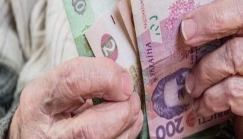 Пострадавшим во время пожара в харьковском доме престарелых выплатят материальную помощь