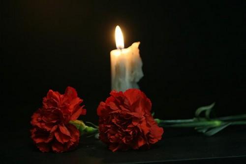 Харьков в XXI веке. 23 февраля – объявлен траур по погибшим во время теракта
