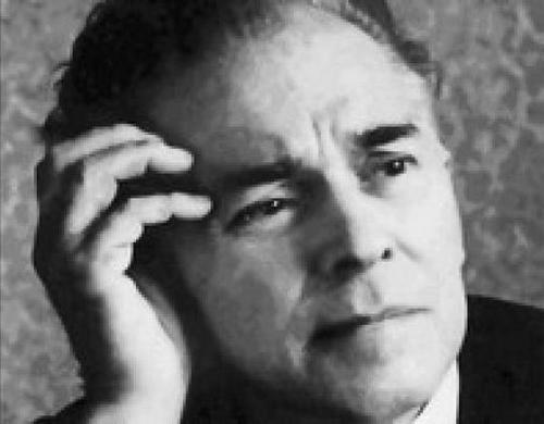 23 января в истории Харькова: родился известный поэт, освобождавший город