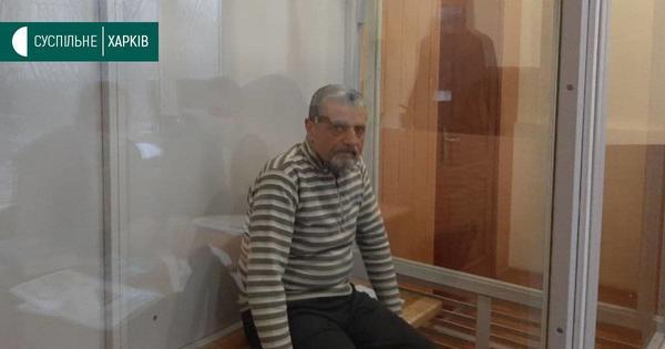 Смертельный пожар в харьковском пансионате: чем закончилось слушанье по владельцу здания