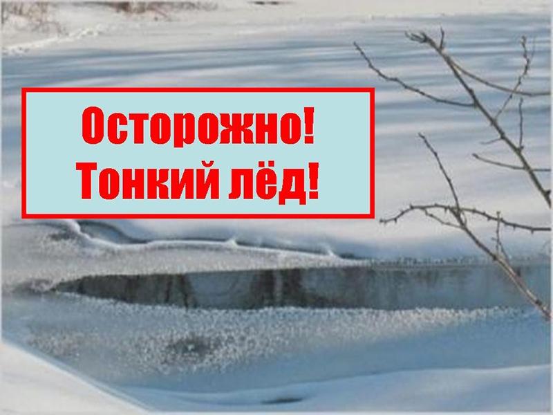 https://gx.net.ua/news_images/1611481800.jpg